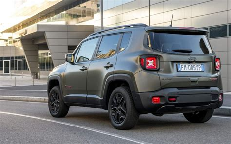 2019 Jeep Pictures by 2019 Jeep Renegade Top High Resolution Pictures Car