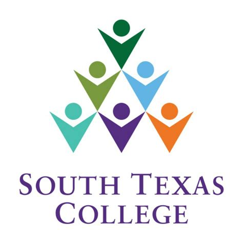 In Mcallen For Mba Students by South College Rank Programs Accreditation