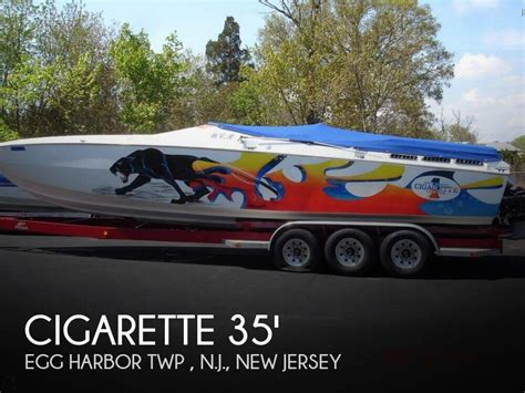 used boat for sale new jersey used power boats other power boats for sale in new