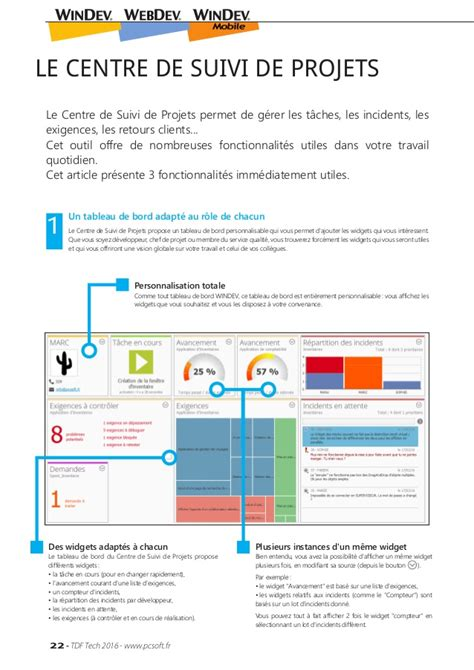diagramme de gantt excel 2016 diagramme de gantt windev gallery how to guide and refrence