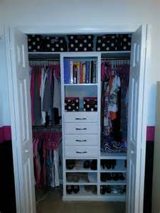 bedroom organizers best 25 teen closet organization ideas on pinterest