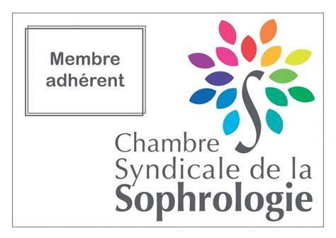 l 馗ole de la chambre syndicale de la couture parisienne isabelle malgouyres sophrologue certifi 233 e grenoble