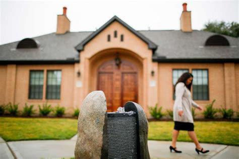 presbyterian apartments for single families open in