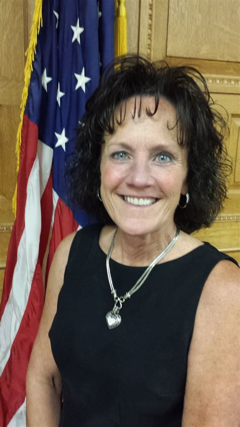 Warren County Clerk Of Courts Records Warren County Il