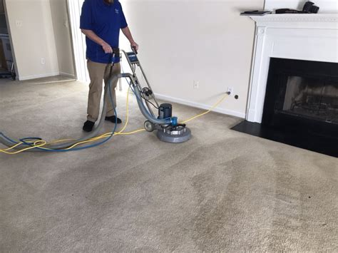 upholstery cleaning columbia sc carolina carpet cleaning of the midlands 33 photos