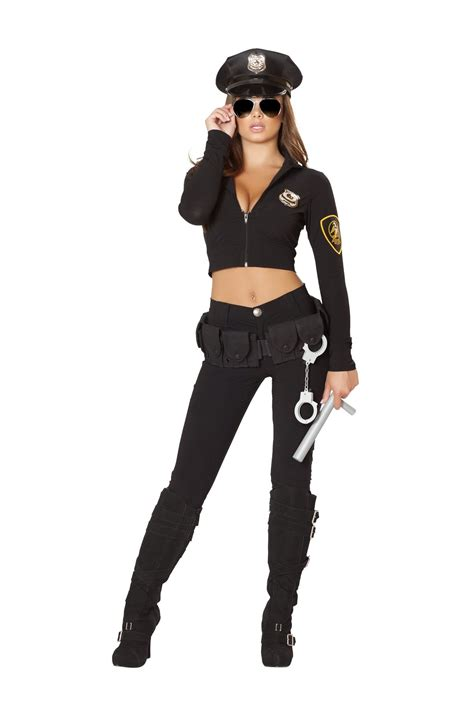 cop costume miss and order costume 86 99 the costume land