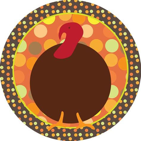 printable turkey decorations 1000 images about free printables on pinterest