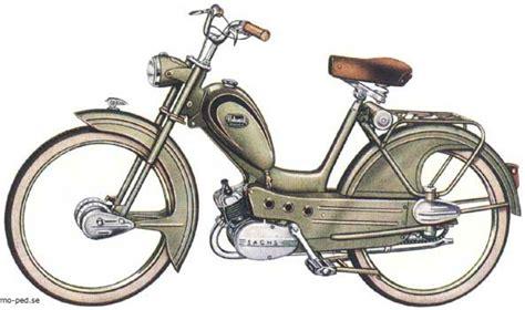 Motorrad Lackieren Bielefeld by August Rabeneick Gmbh Brackwede Bielefeld