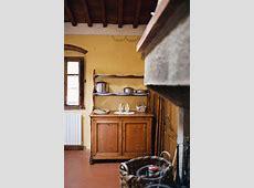 Ein toskanisches Familienparadies: Der Bio-Bauernhof ... Fattoria La Vialla