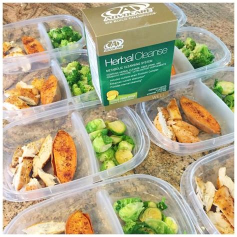 meal ideas for advocare 24 day challenge meals advocare 24 day challenge and advocare on