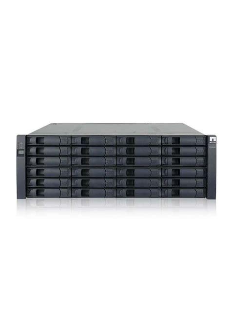 Ds4243 Disk Shelf Specs by Netapp Disk Shelves Ds4243 Price Specification Jakarta