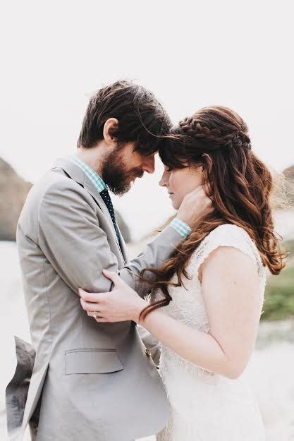Wedding Hair And Makeup Monterey Ca by Hair Makeup Health