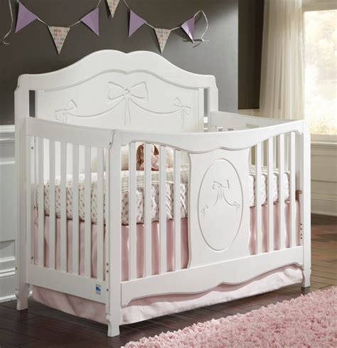 Best Ba Cribs Jcpenney Cribs 3 Piece Nursery Furniture Best Nursery Furniture Sets