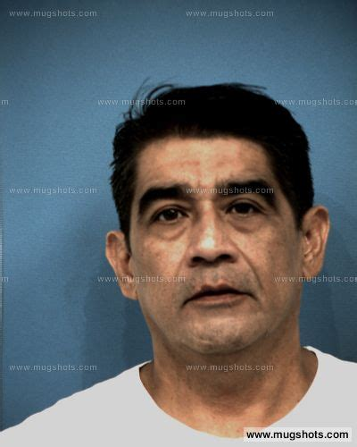 Williamson County Official Records Gabriel Baca Mugshot Gabriel Baca Arrest Williamson County Tx