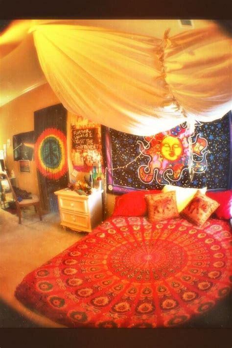 25 best ideas about hippie bedrooms on pinterest hippie