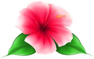 best image flower png image clipart best