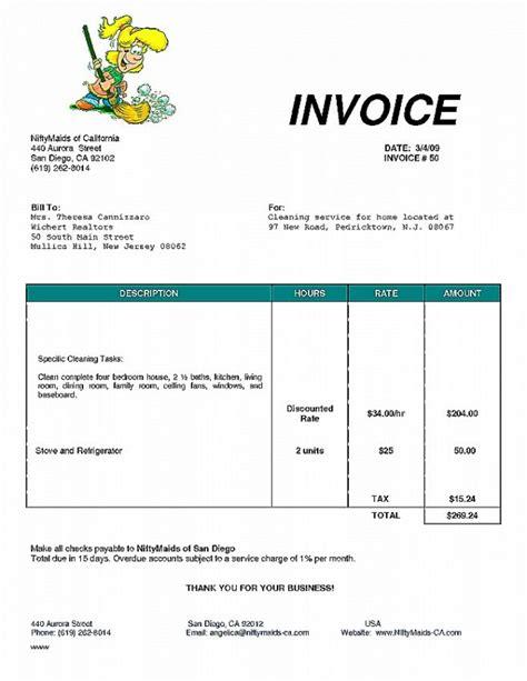 invoice template editable new invoice template pdf editable invoice templates