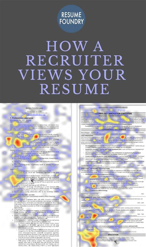 list of skills on resume interpersonal skills charming qualities for