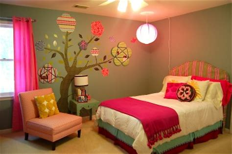 my room makeover my tween s big awesome room makeover mybrownbaby