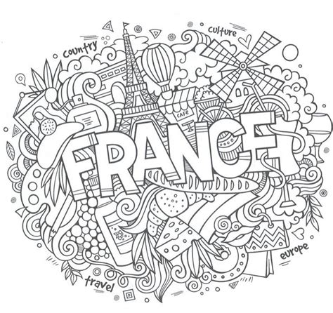 free doodle site excellent doodle coloring pages 49 for your coloring site