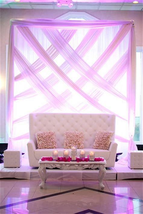 wedding design backdrop stage wedding stage decoration ideas 2016