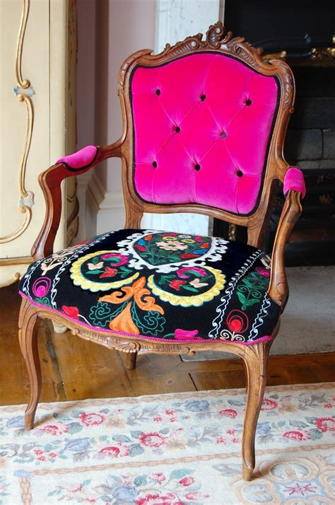 funky bedroom chairs 4992 best bohemian images on pinterest