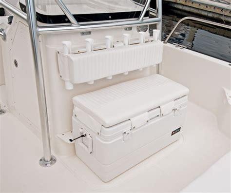 whaler boat seats 210 montauk boat model boston whaler