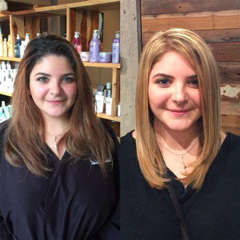 haircut before or after full moon best haircut toronto salon tony shamas hair salon laser