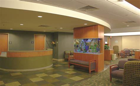 st francis emergency room st francis hospital emergency department wohlsen construction