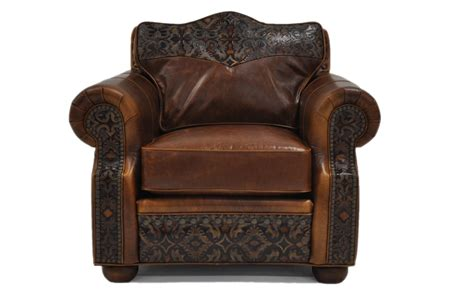 stetson sofa stetson chair arizona leather interiors
