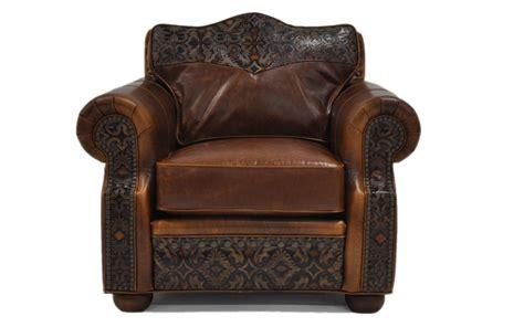 stetson sofa stetson chair arizona leather interiors