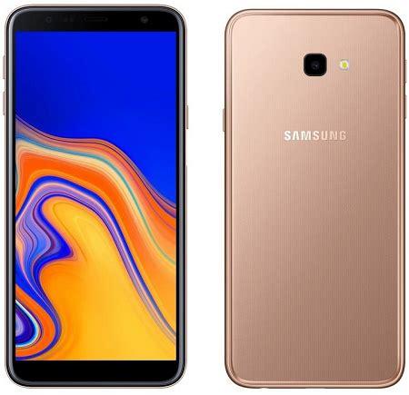 samsung galaxy j4 plus specs & price in kenya