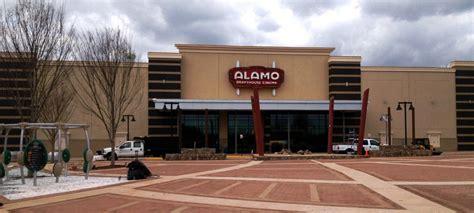 alamo draft house ashburn alamo drafthouse cinema sneak peek loudoun county area real estate locomusings
