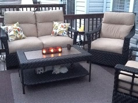 hearth and patio 10 reviews furniture shops 4332