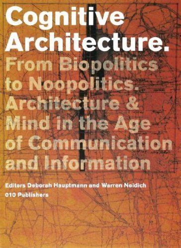 libro concretopia a journey around 17 best images about books phd ster on architecture sage publications and zoos