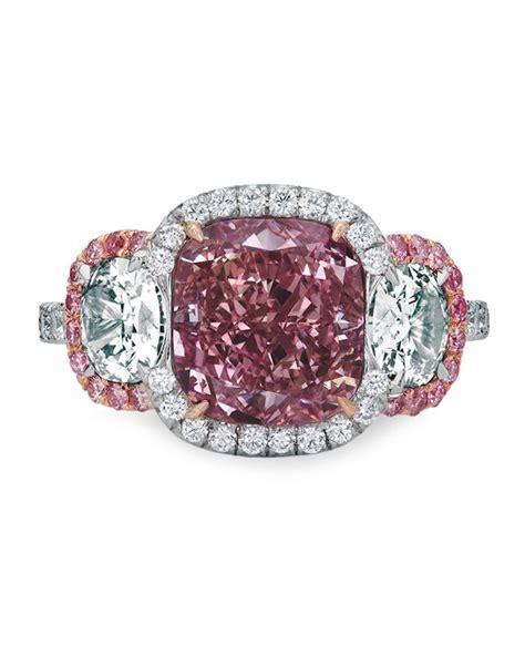 diamonds archives turgeon raine