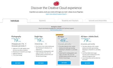 adobe lightroom help desk adobe remakes lightroom cc as a hybrid app and 1tb cloud