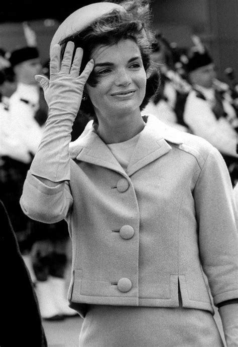 jacqueline kennedy jackie kennedy images jackie kennedy 5 hd wallpaper and