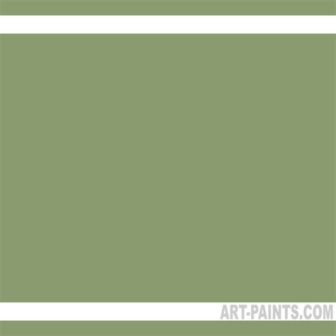 olive green bullseye transparent frit stained glass and window paints inks and stains 1141 01