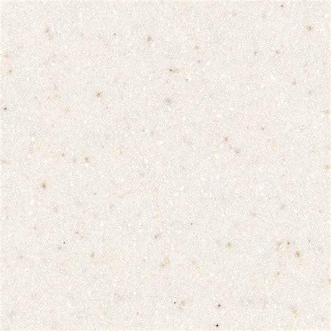 Corian Linen Countertop linen corian sheet material buy linen corian