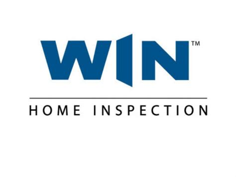 win home inspection 28 images win home inspection home