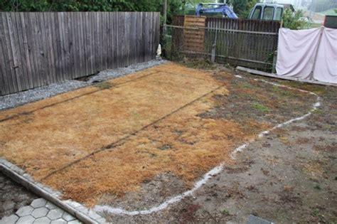 The Backyard At The W by Un Genial Estanque Para Nadar En El Jard 237 N De Casa Bast 237 Simo