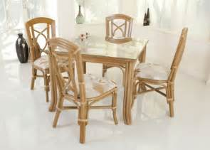 Arm Chair Sale Design Ideas 28 Dining Room Furniture High End Used Furniture 6 Bernhardt Furniture