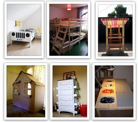 ikea furniture recycle les 23 meilleures images du tableau v 233 randa lumineuse sur