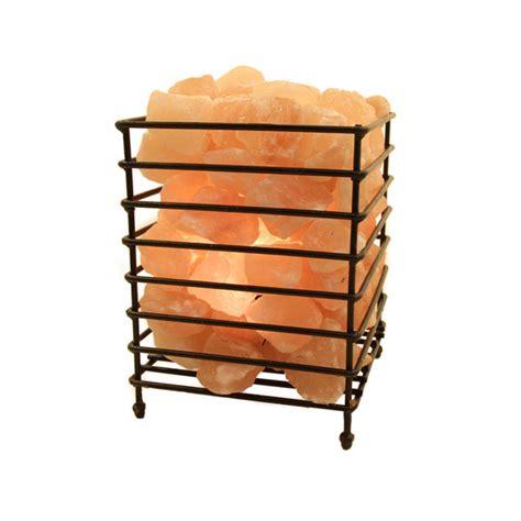 Baju Basket 1 Stel Metal Basket Salt L Advance Technology Industries