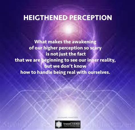 of the new everything encounters with reality and reality books seeking guidance how to hack the 4 most common obstacles