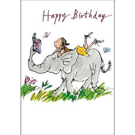 printable birthday cards elephant elephant birthday card gangcraft net