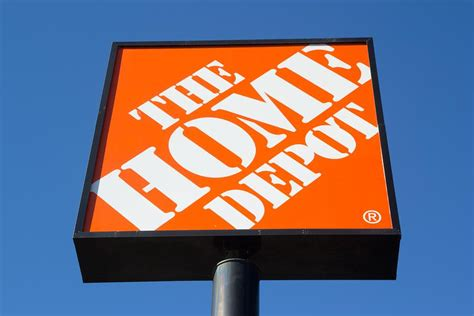 home depot wins rounding policy pay globalpayroll