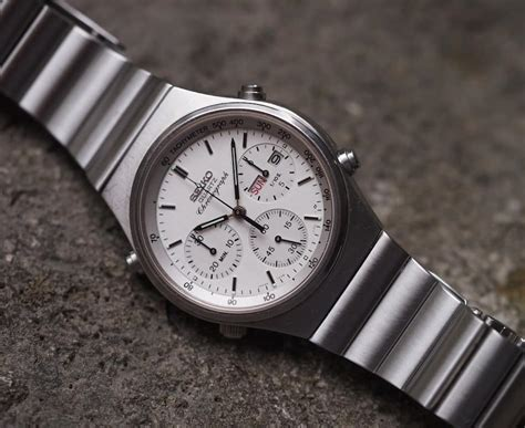 best seiko the top 10 vintage seiko watches you should buy now