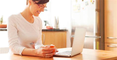 .ideal job essay my future job essay should a college application
